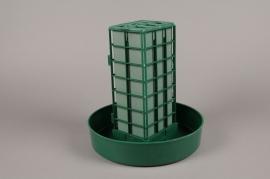A000T7 Mousse cage verticale H25cm