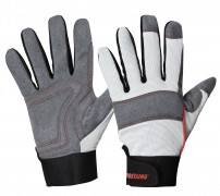 PA025JE air of gloves garden size 9
