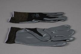 A087L5 Paire de gants L