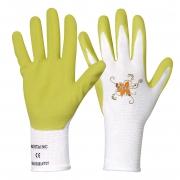 A015JE Paire de gants mouse taille 8