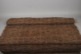 A001DN Palissade en brance 150 x 500cm