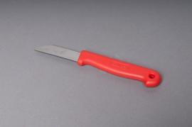 Paquet 10 couteaux fleuriste