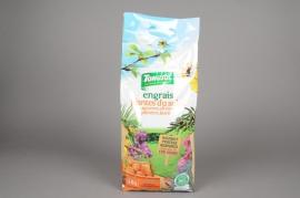A001DG Paquet d'engrais pour plantes du soleil 3kg