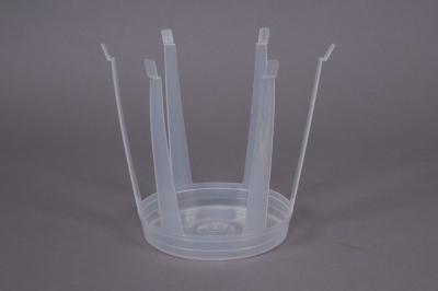 Paquet de 20 rapid'eau D18cm