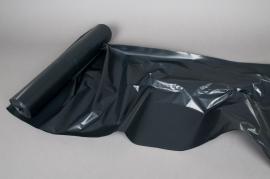 Pack of 20 trash bags 130L