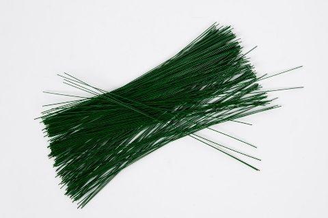 A140MG Paquet de fil de fer à tiger 3 - 40