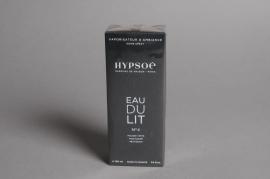 A425NG Parfum d'ambiance EAU DU LIT N° 4 100ml