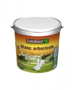 A097SU Pot de blanc arboricole 1L