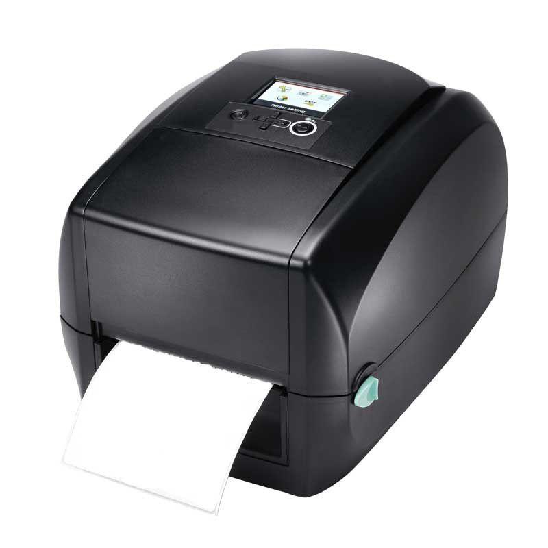 A000AI Printer sympathy ribbon
