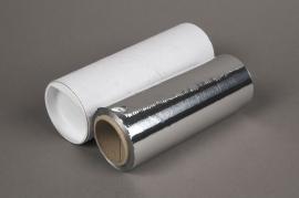 A001KE Rouleau aluminium 15cm x 100m