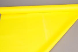 A256BD Rouleau de papier mat perle jaune 80cm x 40m