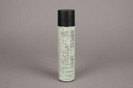 A022AM Sea green spray paint 400ml