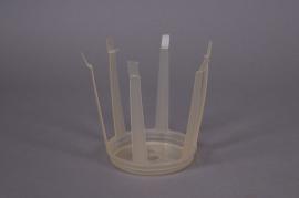Set of 20 rapid'eau D13cm
