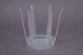 Set of 20 rapid'eau D18cm