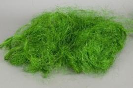 a873ab Green sisal 500g