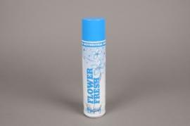 A027AM Spray 400ml clear life