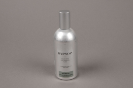 A430NG Spray d'ambiance BOREAL 120ml
