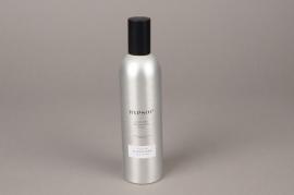 A251NG Spray d'ambiance FLEUR D'ORANGER 250ml