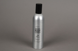 A298NG Spray d'ambiance FLEURS BLANCHES 250ml