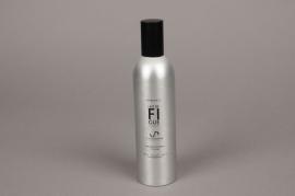 A273NG Spray d'ambiance LAIT DE FIGUE 250ml