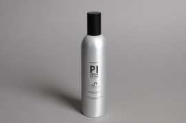 A274NG Spray d'ambiance PIGNON DE PIN 250ml