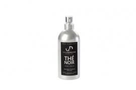Spray d'ambiance THE NOIR 120ml