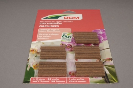 A015Y3 Sticks orchid fertilizer