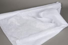 X001AZ Tapis de neige articielle 90cm x 240cm