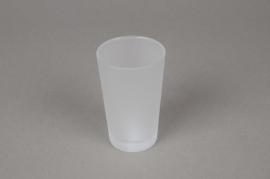 A441NG Verrine en verre D5cm H8.5cm