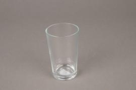 A440NG Verrine en verre D5cm H8.5cm