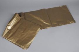 X000L5 Gold tree bag