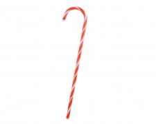 X249KI Candy cane ornament H61cm