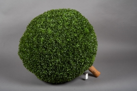 x266bc Artificial boxwood ball D60cm