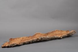x388wg Ecorce de liège naturel 116cm