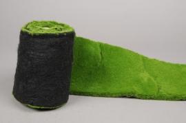 x406di Artificial moss roll H150cm