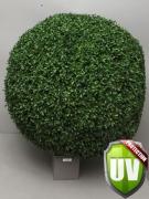 x553nn Artificial boxwood ball D75cm
