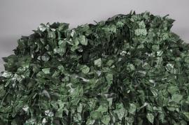 xd88vb Artificial Ivy sheet 200 x 300cm