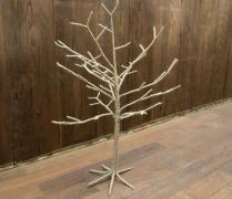 xx02ct Jute tree H120cm