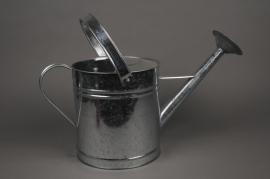 A236KM Zinc watering can 10L